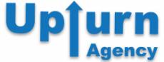 UpTurn Agency