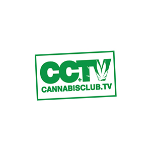 CCTV Launches Partnership with Headset