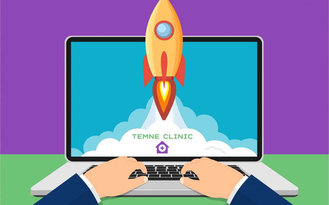 The Temne Clinic Project