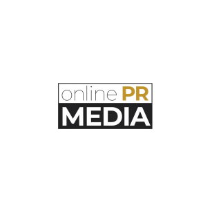 Using Picreel To Get More From Your Press Release Traffic